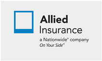 Allied Insurance Provider