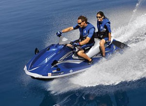 Watercraft Insurance Portland