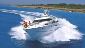 Watercraft Insurance Portland Oregon