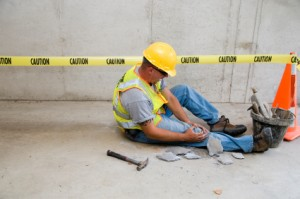 Workers-Comp-Insurance-Portland