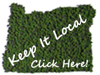 Keep-It-Local-Portland-Oregon