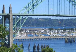 Oregon Commercial Insurance