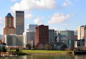 Portland Commercial Insurance