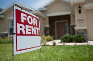 Rental Insurance