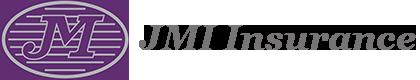 JMI Insurance