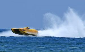 Boat Insurance Portland