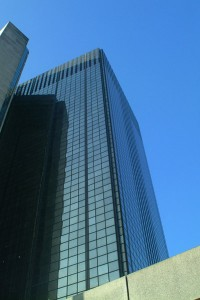 Business Insurance Portland
