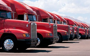 Commercial Auto Insurance Portland