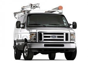 Commercial Auto Insurance Portland Or