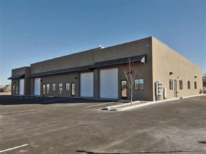 Commercial Insurance Portland Oregon