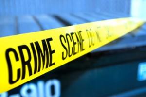 Crime Insurance Portland