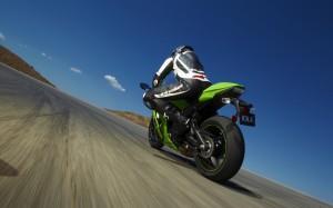 Motorcycle Insurance Portland Oregon