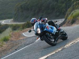 Portland Motorcycle Insurance