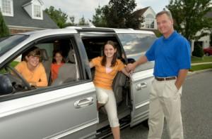Personal Auto Insurance Portland Oregon