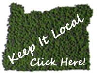Keep-It-Local-Portland-Oregon